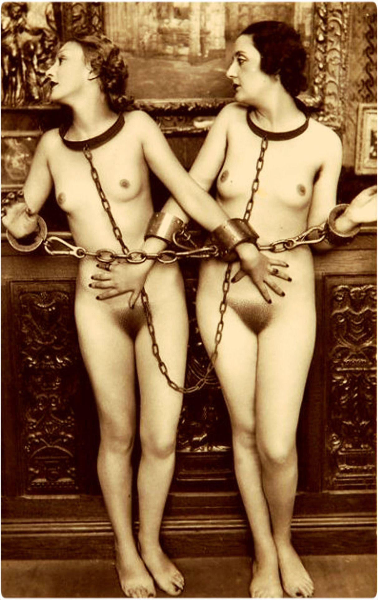 Miss usas stripper pole past