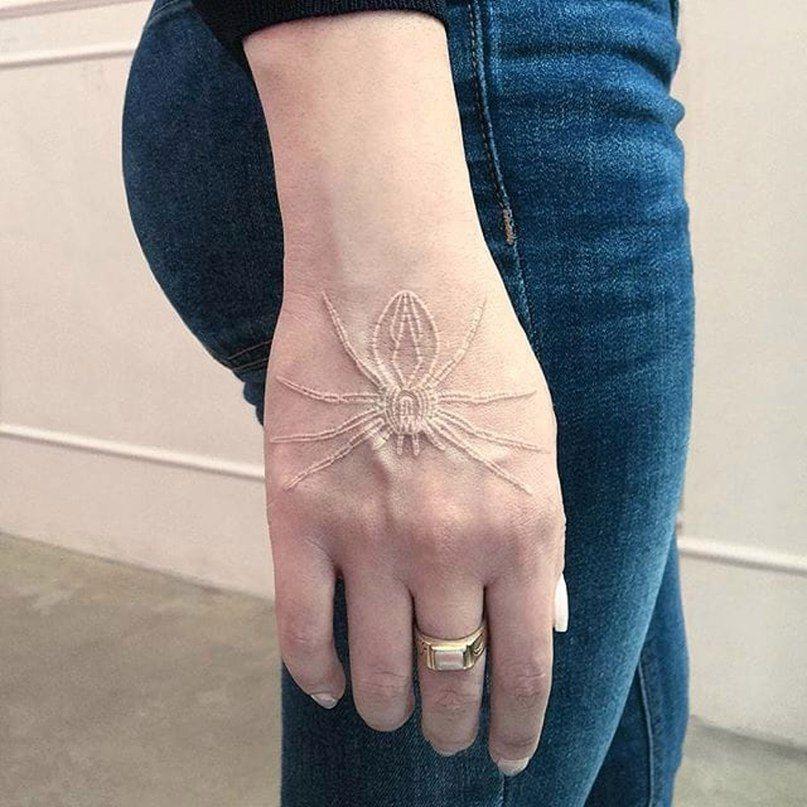 T t t other pinterest tatuajes tatuajes de for Tattoo removal augusta ga