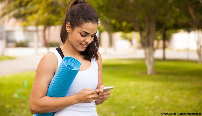 Social Media Marketing for Yoga Studios