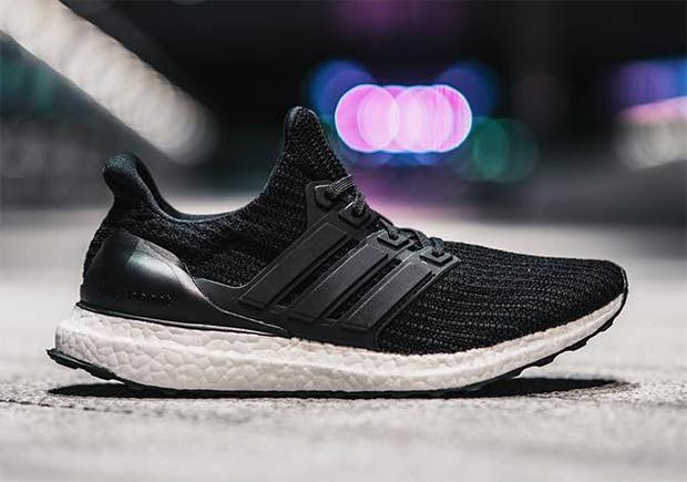 adidas ultra boost multicolor black boosts meaning adidas nmd r2 pk white red