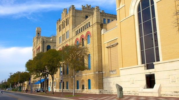 San Antonio Museum of Art | San-Antonio-Museum-Of-Art-23985.jpg