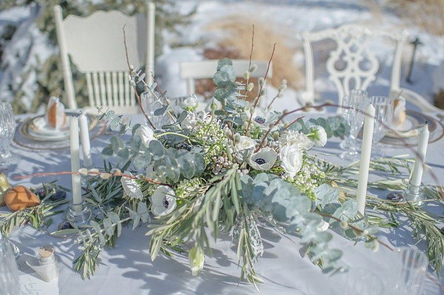 Lush wild styled colorado wedding florist serving denver colorado wedding florist serving denver colorado springs boulder mightylinksfo