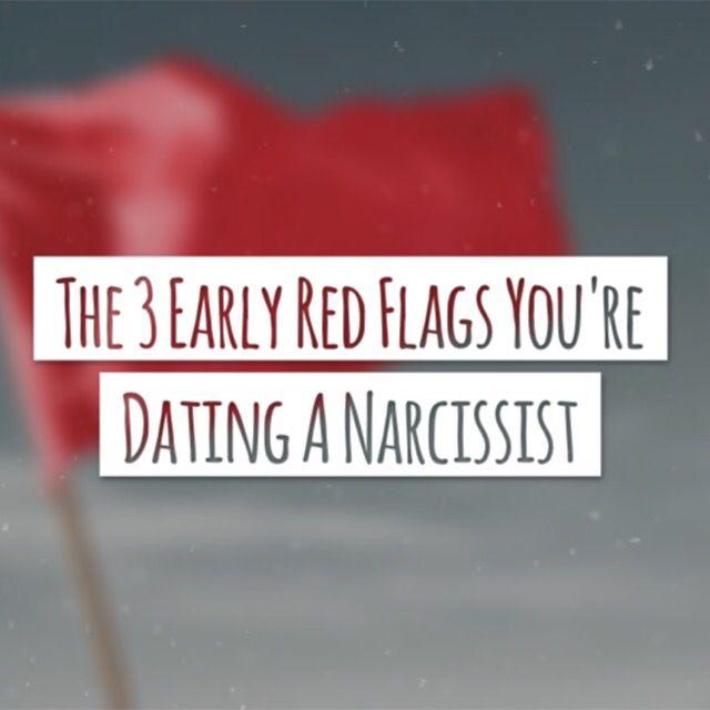 yksinhuoltajat ja dating neuvonta Kun dating joka pitäisi sanoa rakastan sinua ensin