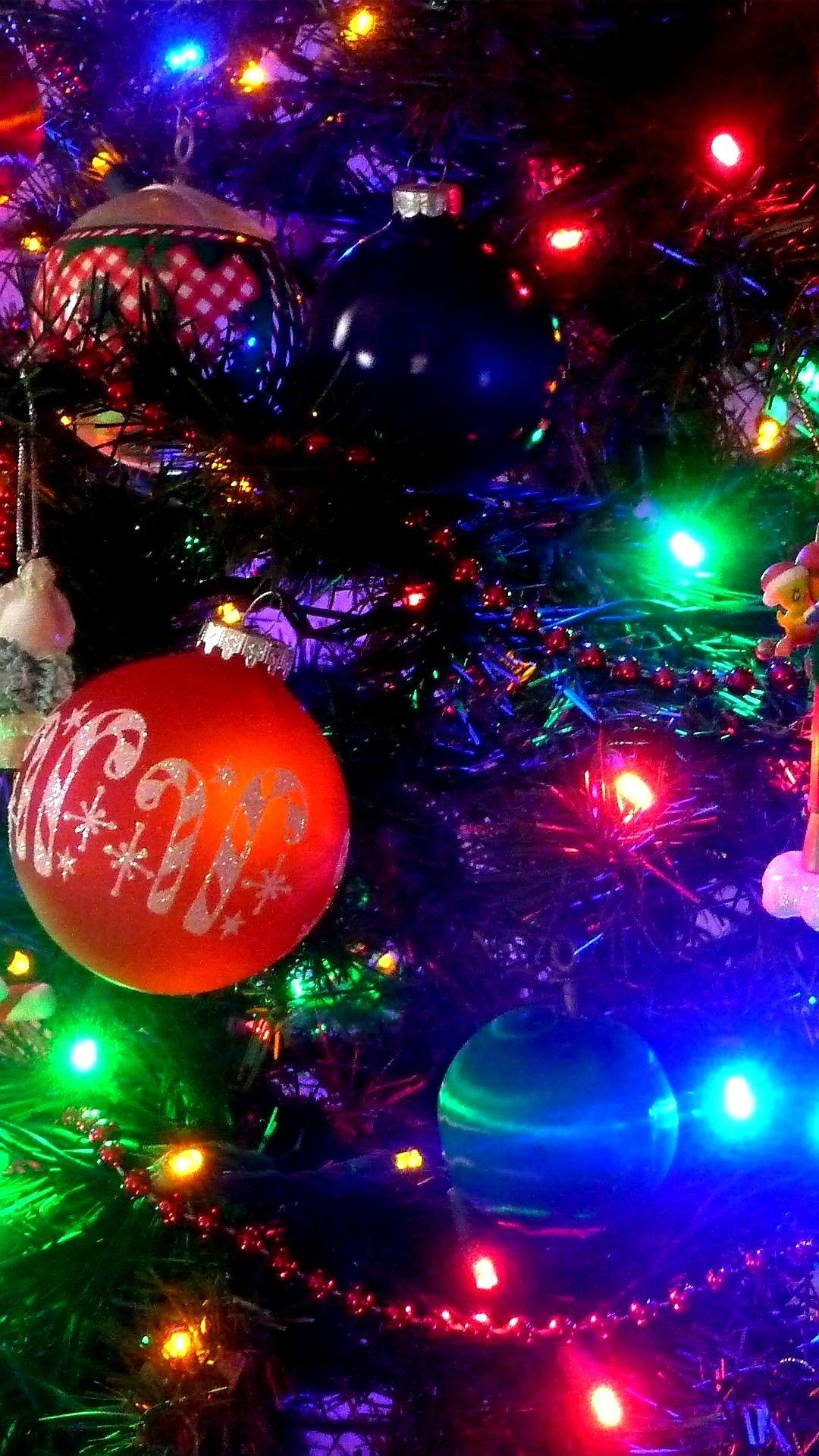 Pin by Brian on Christmas magic Christmas phone