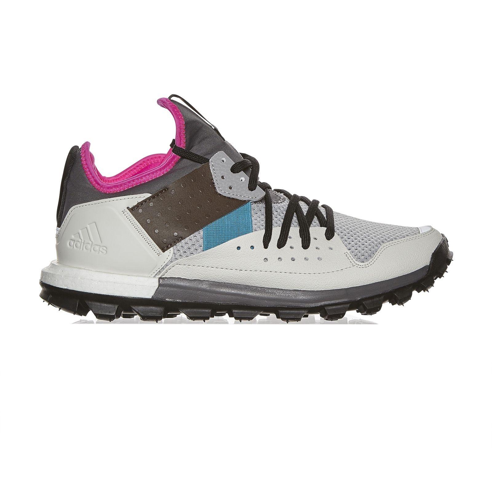 adidas originals Kolor x Response Trail Boost Sneakers  e896a596b
