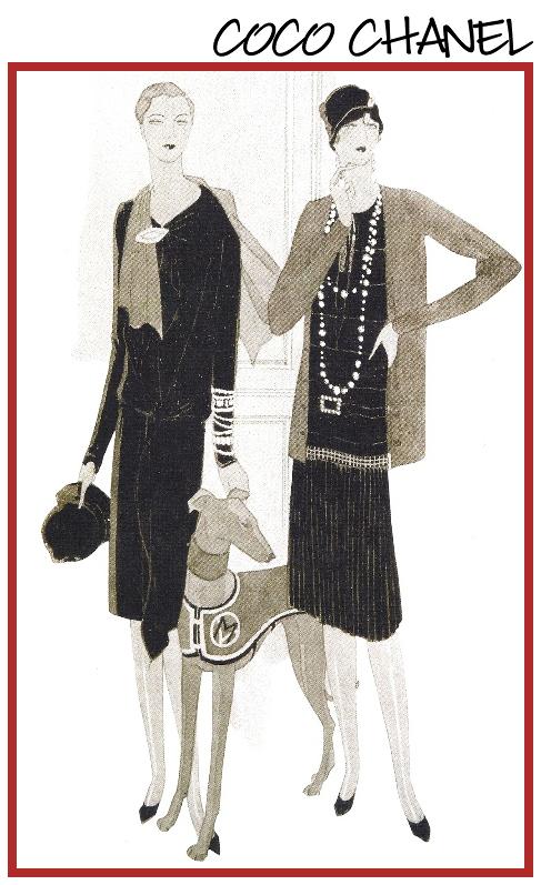 Umm Greyhounds Duh おしゃれまとめの人気アイデア Pinterest Megan Rindlisbacher リトルブラックドレス 1920 年代のスタイル ココシャネル
