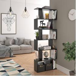 Photo of Bücherregal UnossWayfair.de