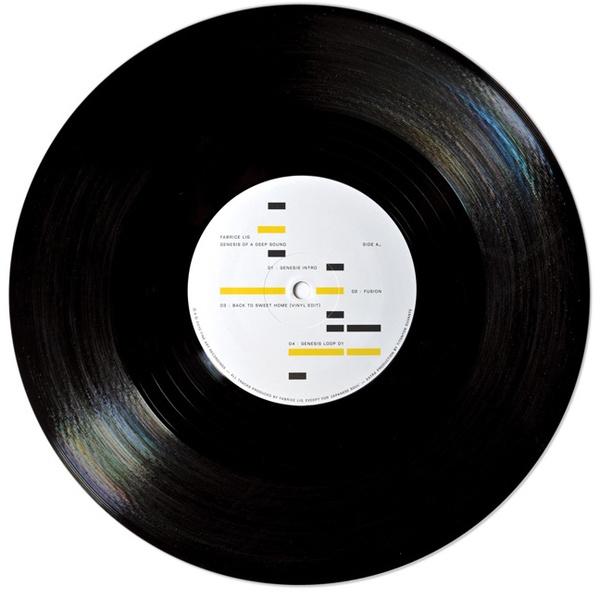 매거진 아키이빙 1일 1드로잉 캘리그래피 601비상 노트 Jose Gourmet 패키지 브랜딩 In 2021 Detroit Techno Music Techno Music Lp Packaging