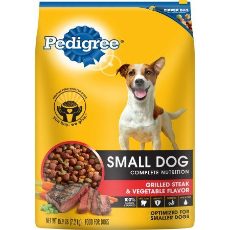 Pets Dog Food Recipes Dry Dog Food Dog Food Comparison