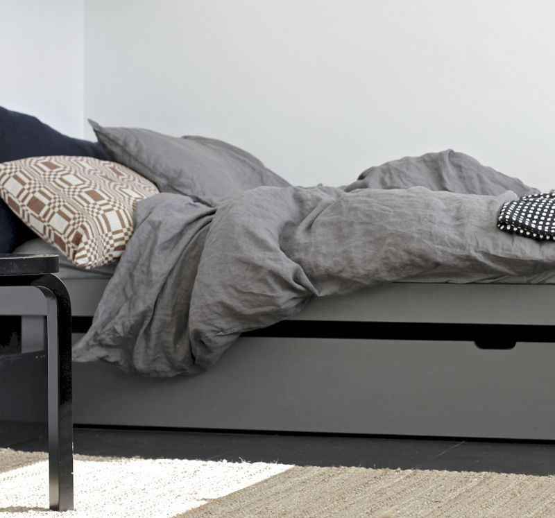bedding   time of the aquarius