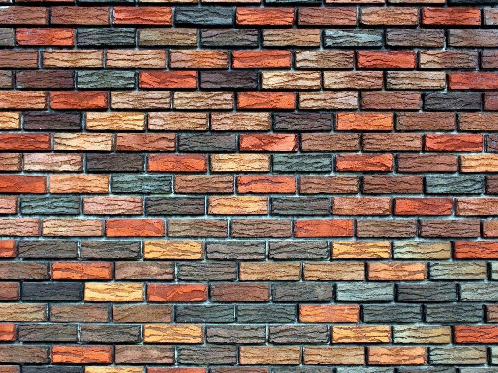 Download Free 15 Brick Wallpaper Wallpapermuralsbrick Cool Wallpapers For Walls Brick Wallpaper Brick Wall Wallpaper