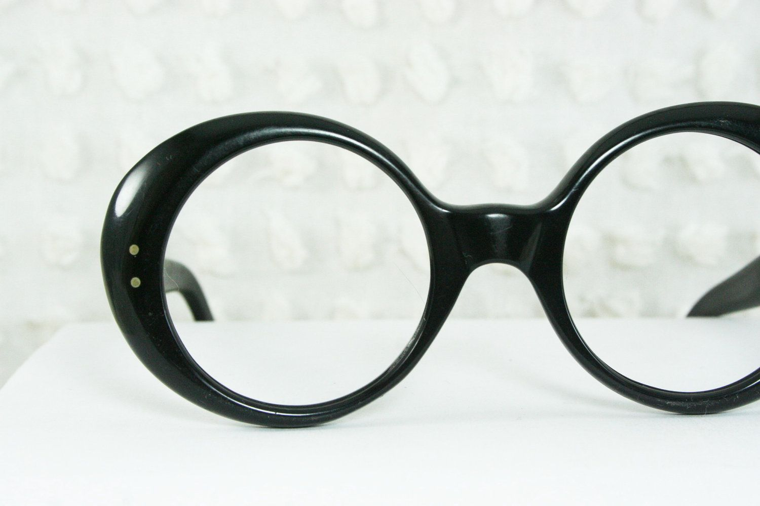 I Want These They39re Really Similar To My Great Grandma39s
