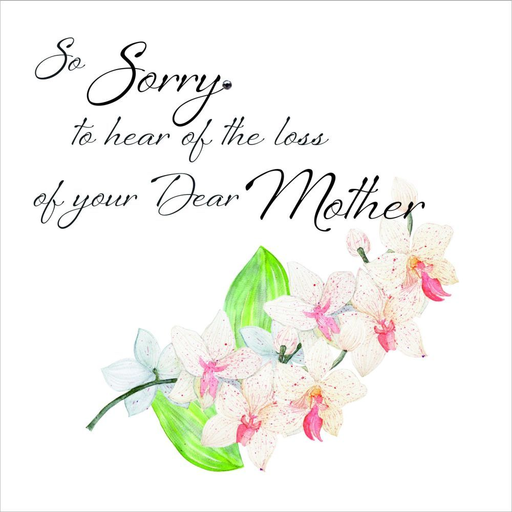 In Sympathy Sympathy Quotes Sympathy Messages Condolence Messages