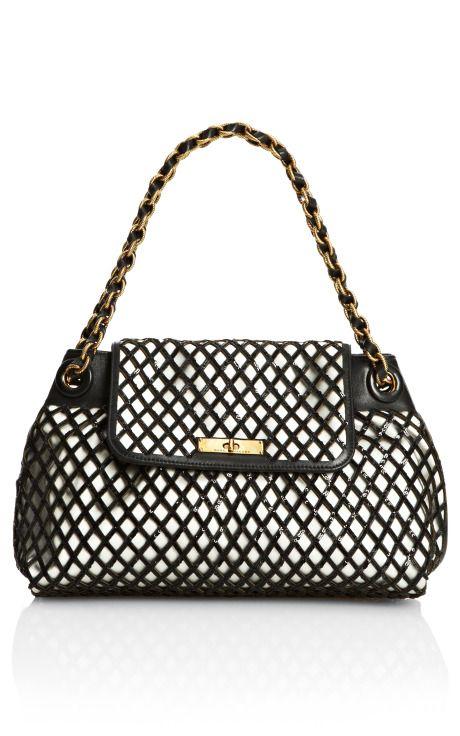 Silky S Mae Handbag By Marc Jacobs For Preorder On Moda Operandi
