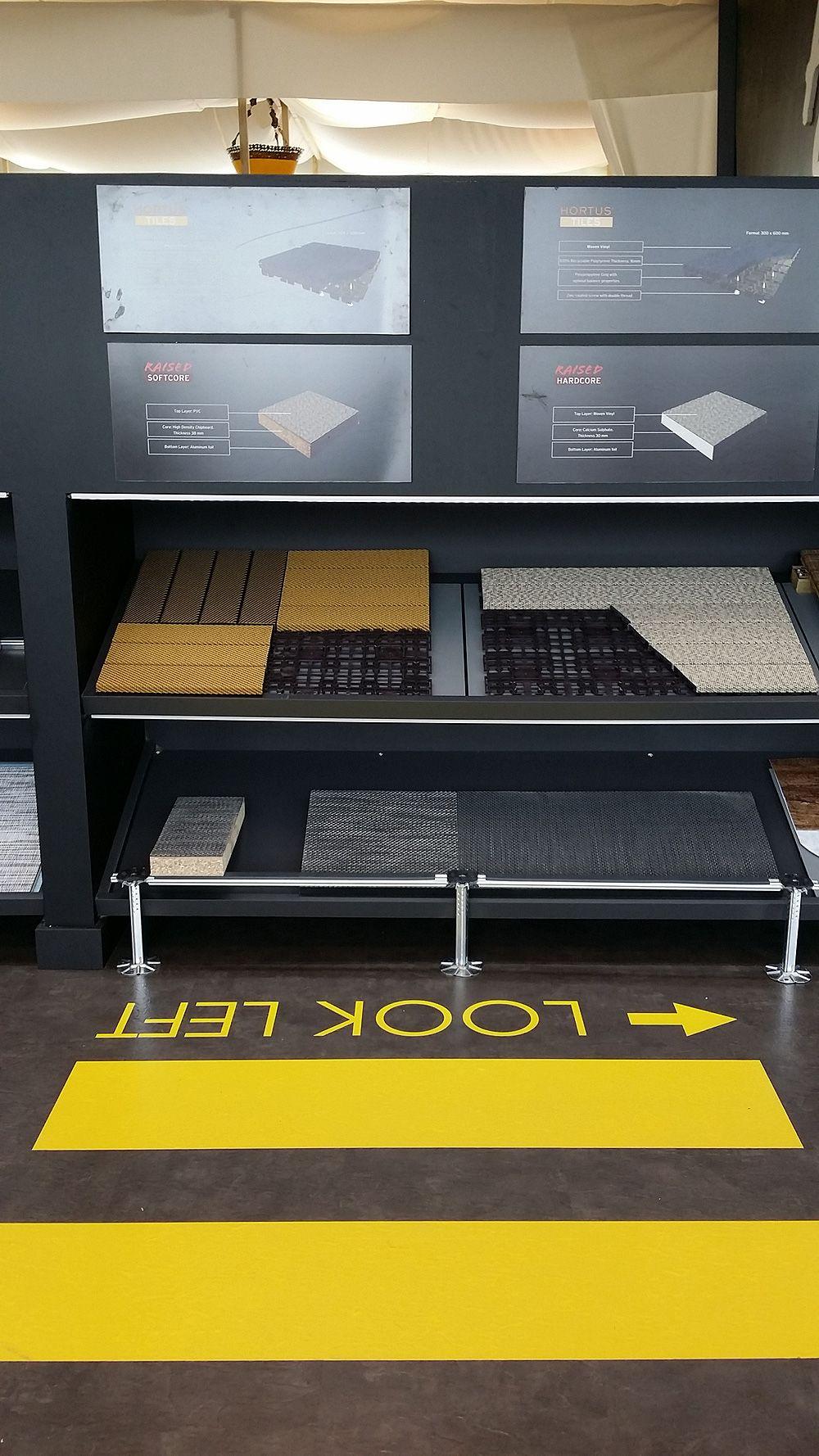 pavimentos y revestimientos vinílicos floover (11) | Floover ...