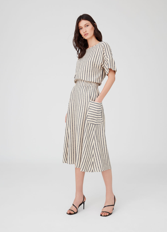Vestiti Eleganti Ovs.Pin On Smart Casual To Buy Ovs Fall Winter 2020