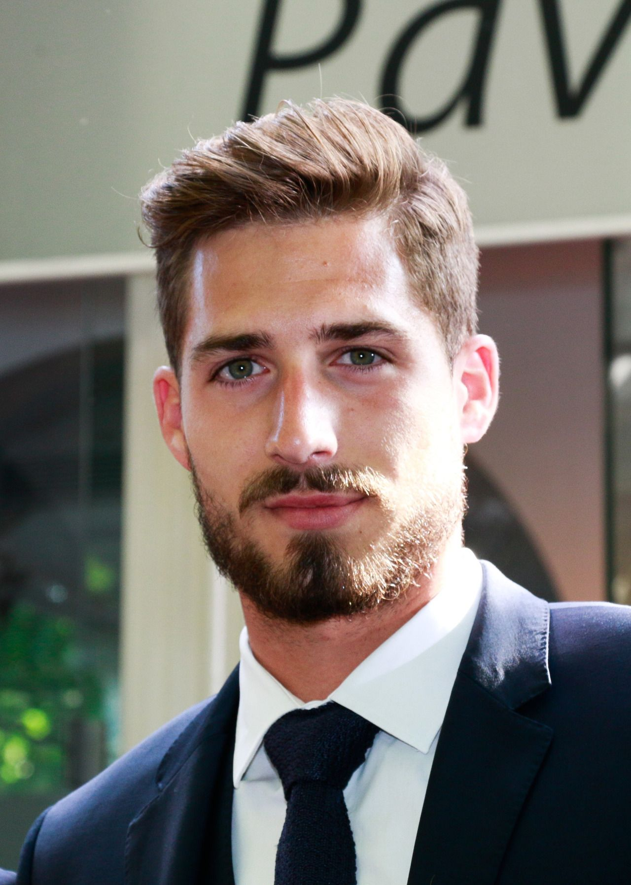 Kevin Trapp Photo Credit Football Hq Tumblr Kevin Trapp