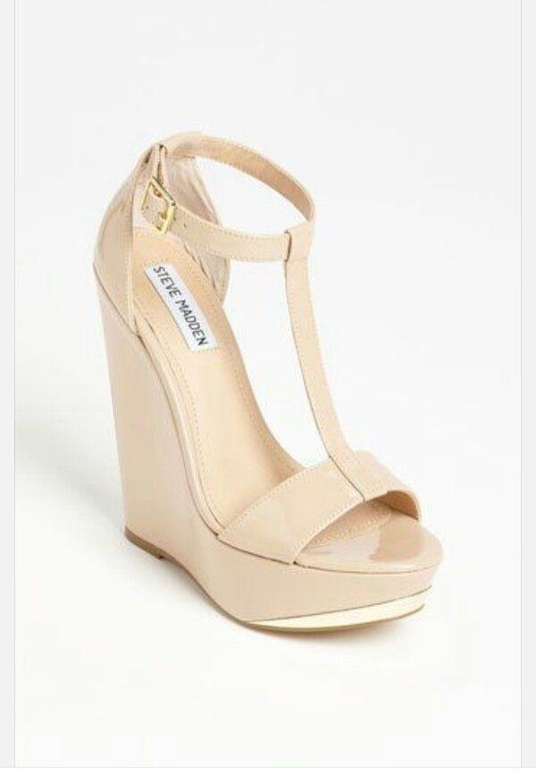 763d7606969 Love it..so elegant | Shoes | Shoes, Shoe boots, Wedge shoes