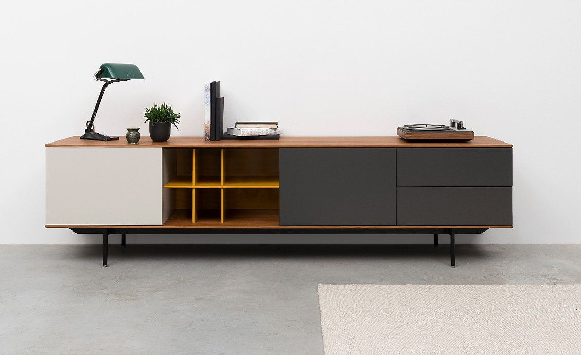 Ordinaire Pastoe Has Contributed For Over 100 Years To The Typical Dutch Modern  Design Culture In Furniture
