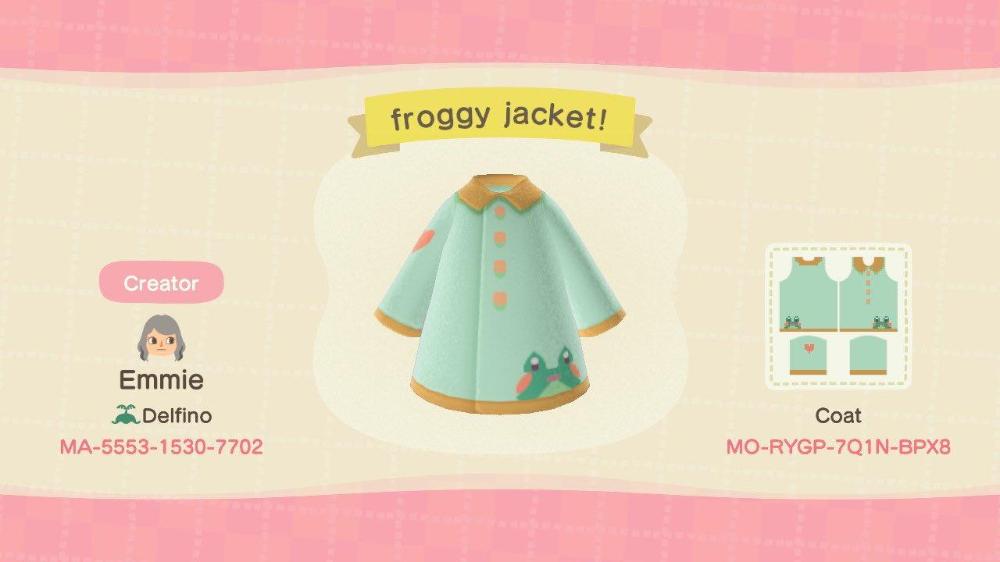 Pin on Animal Crossing!