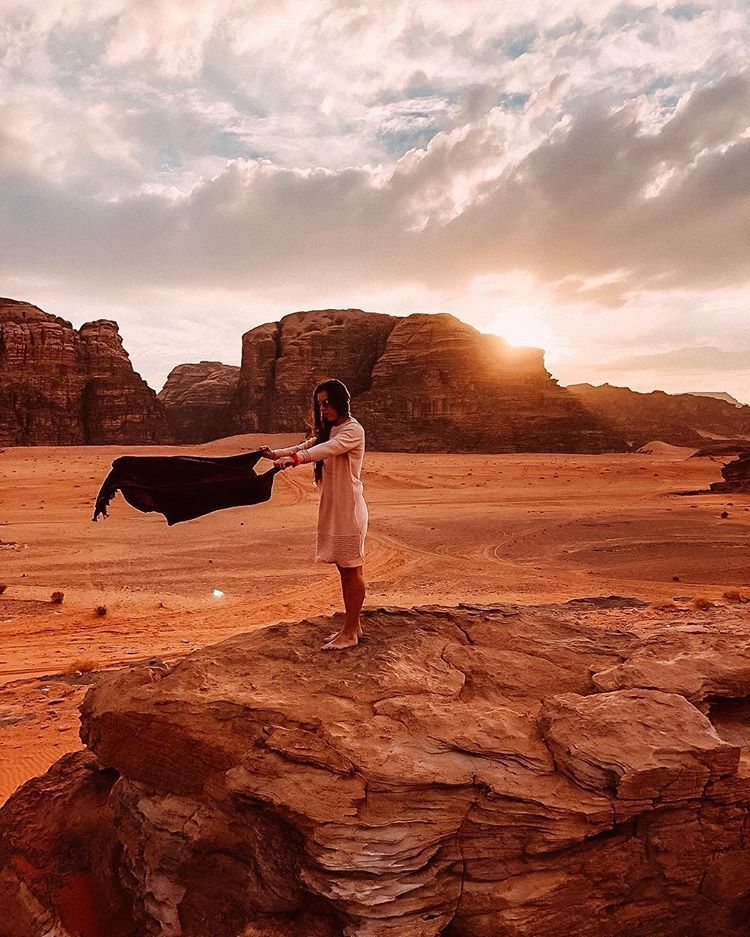 Wadi Rum ???? . . . #travel #travelphotography #travelgram #travelling #travelholic #traveller #instatravel #instatraveling #jordania #wadirum… #wadirum Wadi Rum ???? . . . #travel #travelphotography #travelgram #travelling #travelholic #traveller #instatravel #instatraveling #jordania #wadirum… #wadirum