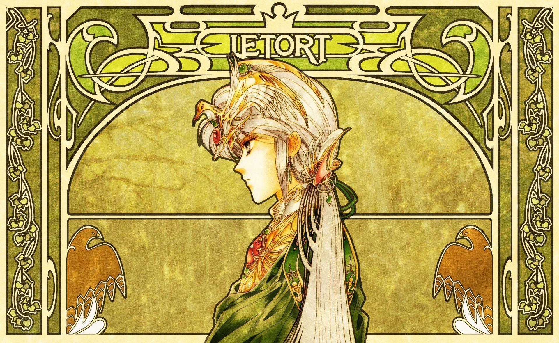 Collection Of Art Deco Desktop Wallpaper Art Nouveau Wallpaper Art Art Deco Wallpaper