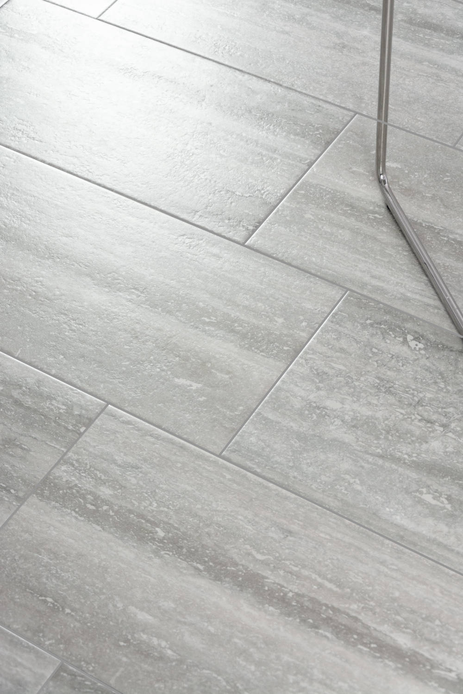 Builddirect Salerno Porcelain Tile Stonework Series Wood Look Tile Floor Grey Tile Kitchen Floor Tile Floor Living Room