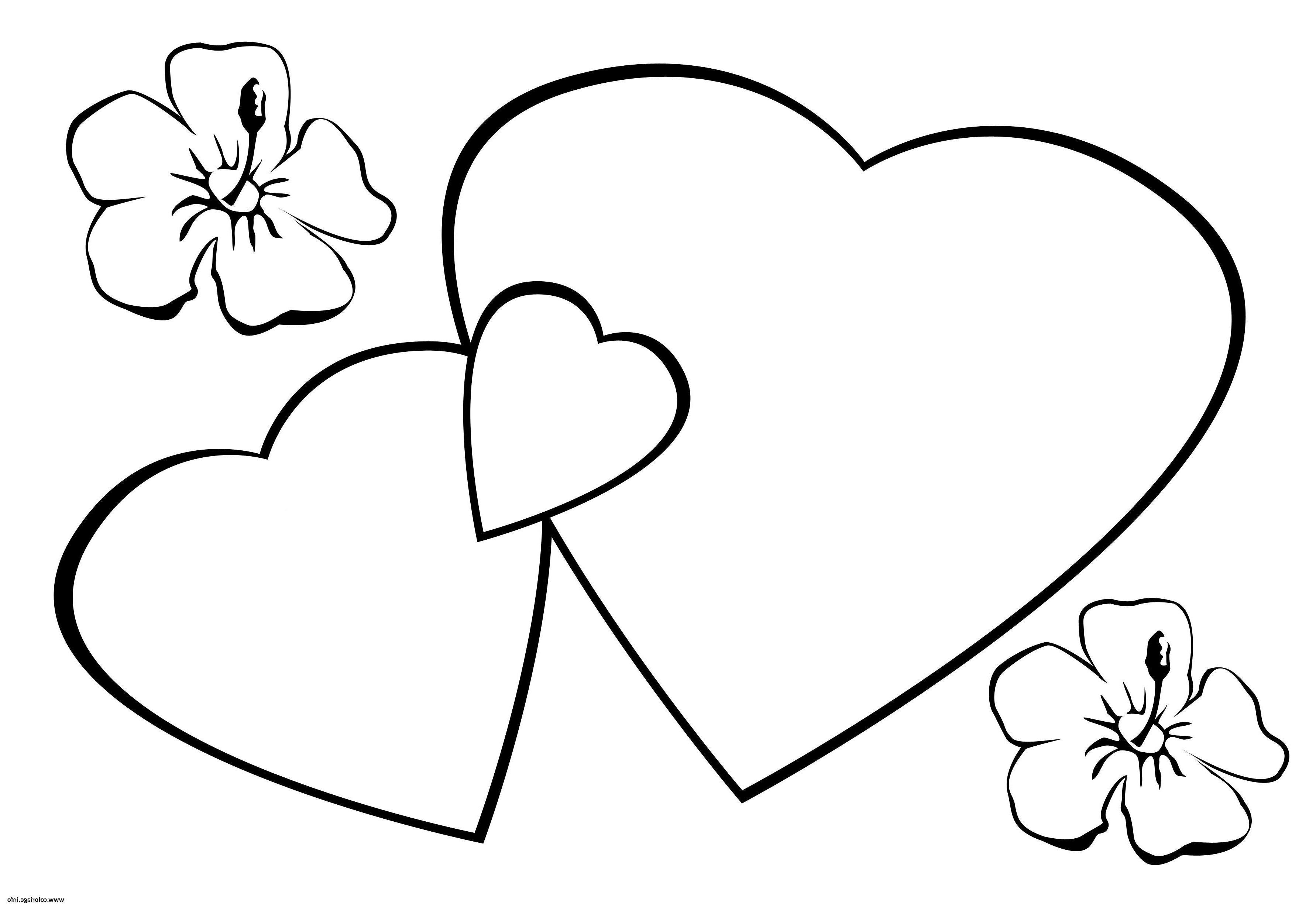 8 Meilleur De Coloriage Saint Valentin Gallery En 2020 Coloriage Coloriage Coeur Dessin De Smiley