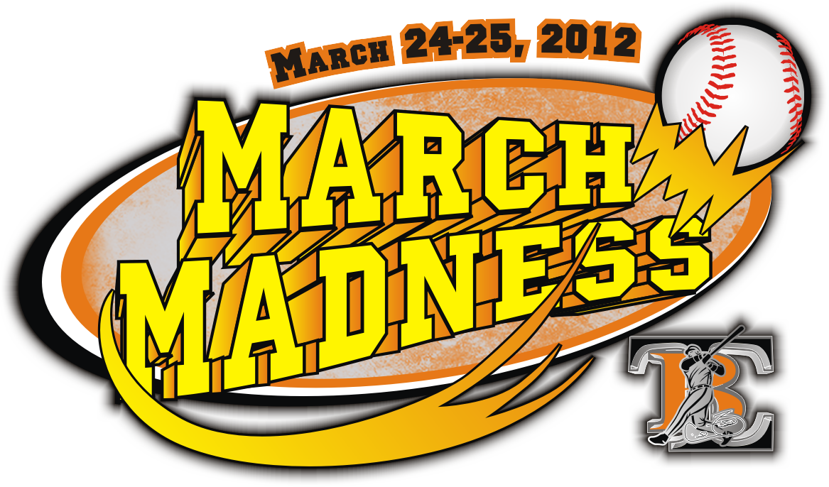 Ncaa March Madness Live Ncaa March Madness March Madness Unc Tarheels Basketball