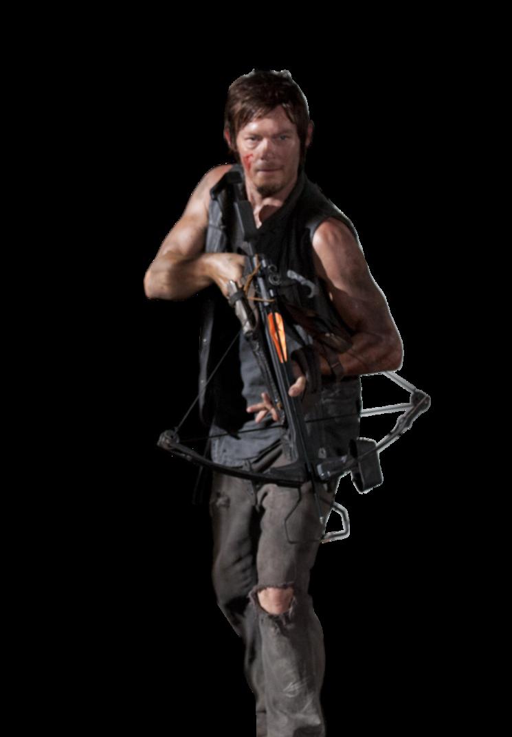Daryl93844 By Twdmeuvicio On Deviantart Daryl Dixon Daryl Dixon Crossbow Walking Dead Daryl