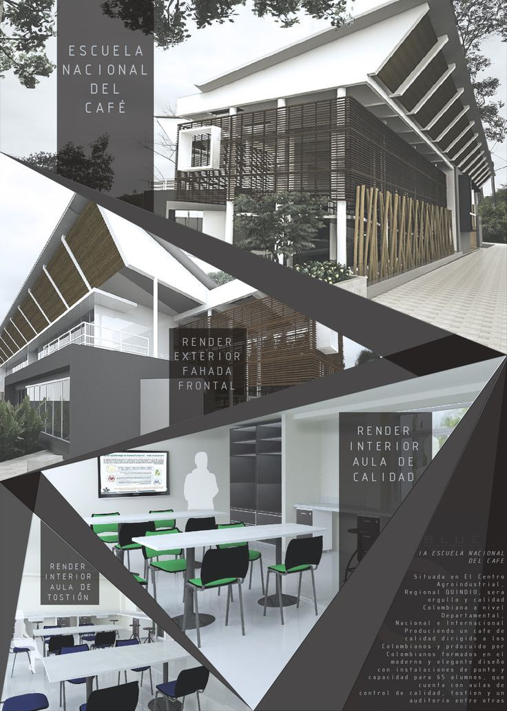 431214d9e7c85c9acf4f8d3963c29b7b architecture layout for Arquitectura de interiores universidades