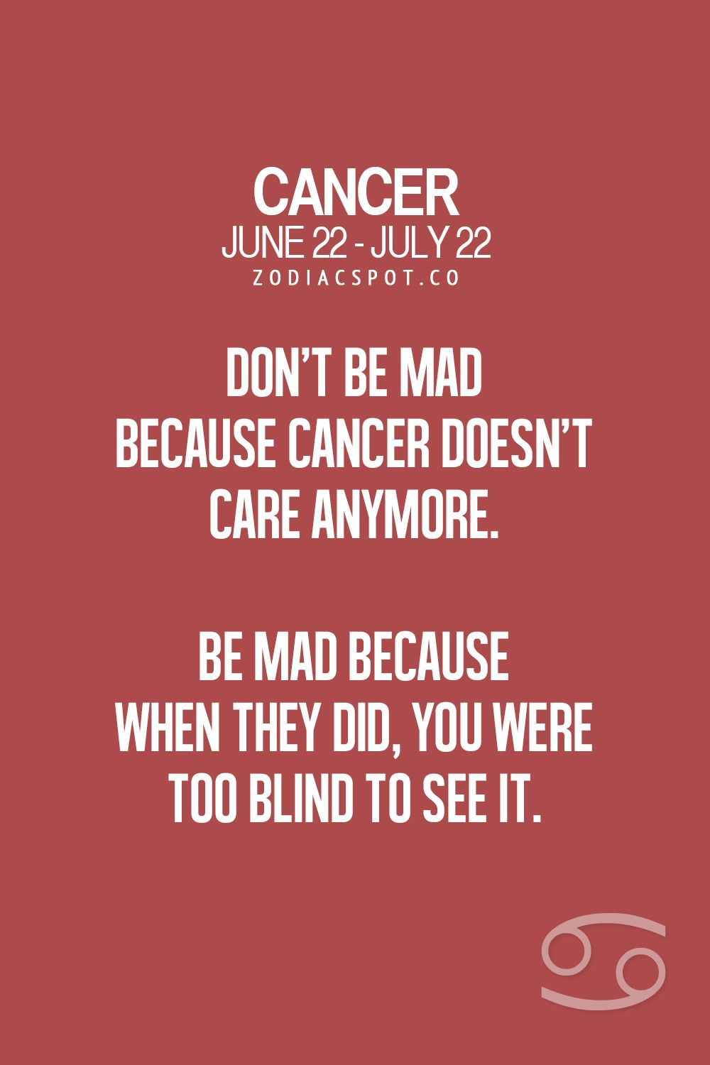 Astrology Cancer Dating Cancers In Women