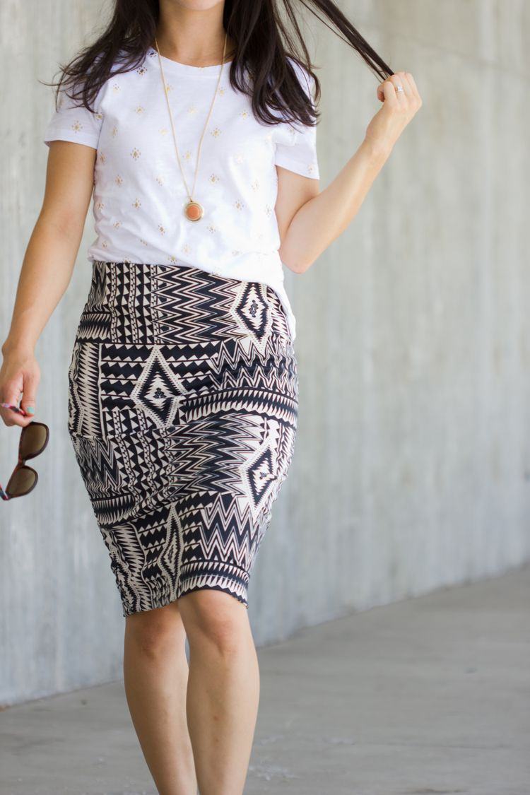 Knit pencil skirt pattern re mix delia creates sytricks og knit pencil skirt pattern re mix delia creates bankloansurffo Image collections
