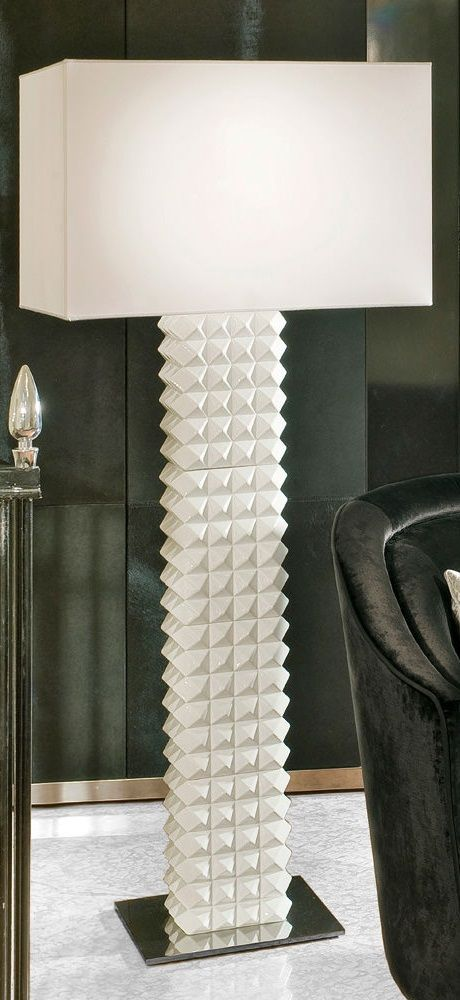 Luxury Floor Lamps Luxury Floor Lamp Designer Floor Lamps