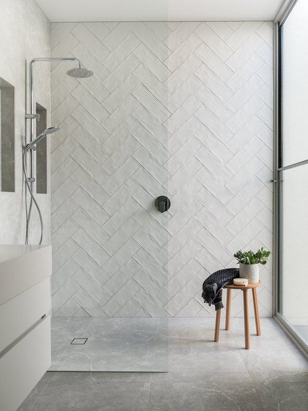 Photo of 7 Subway Tile Shower Ideas Worth Considering for Your Bathroom Makeover