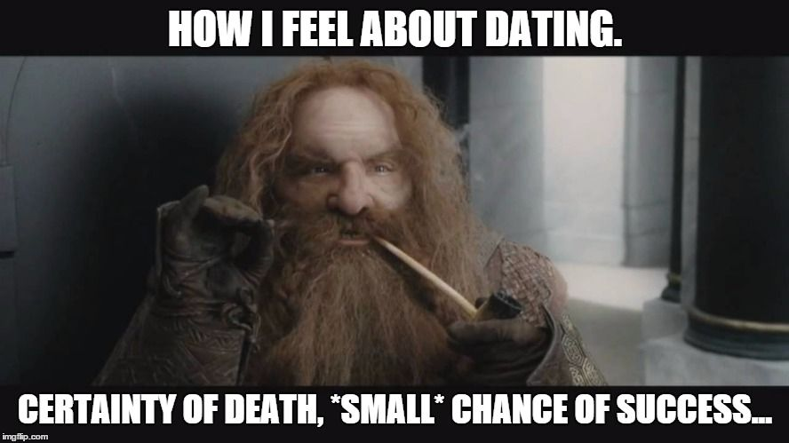 mormon dating memes carbon dating beregninger