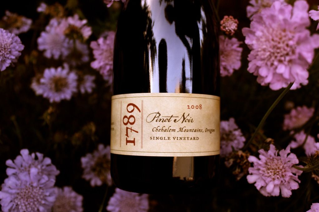 how to say pinot noir in french