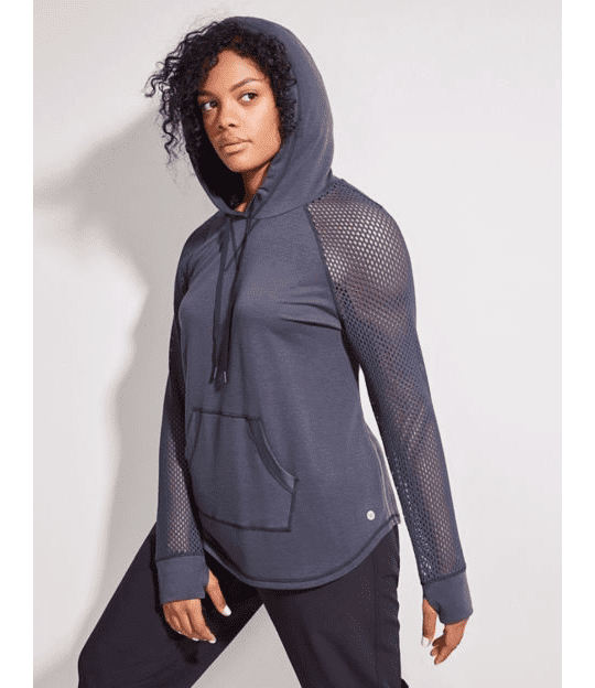 Photo of 7 Affordable Plus Size Workout Pieces for Instant Gym Glam!