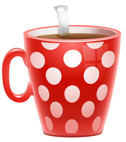 Gallery Recent Updates Coffee Clipart Coffee Cup Art Coffee Cup Clipart