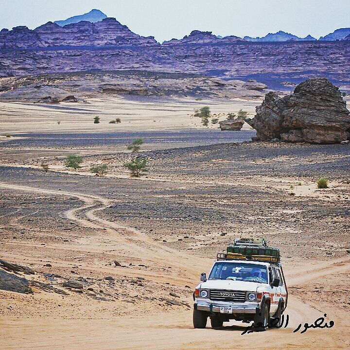 Pin By Rajhee Juve Rajhee Juve On Libya Monument Valley Instagram Libya