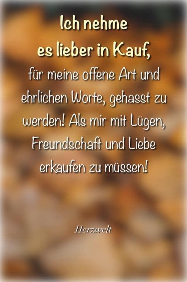 Pin Von Lern Deutsch Aprenda Alemao Auf Zitate Nachdenkliche Spruche Zitate Nachdenken Spruche Zitate