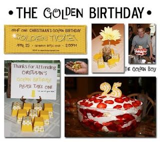Bday ideas for husband Gifts for him Pinterest Birthdays and Gift