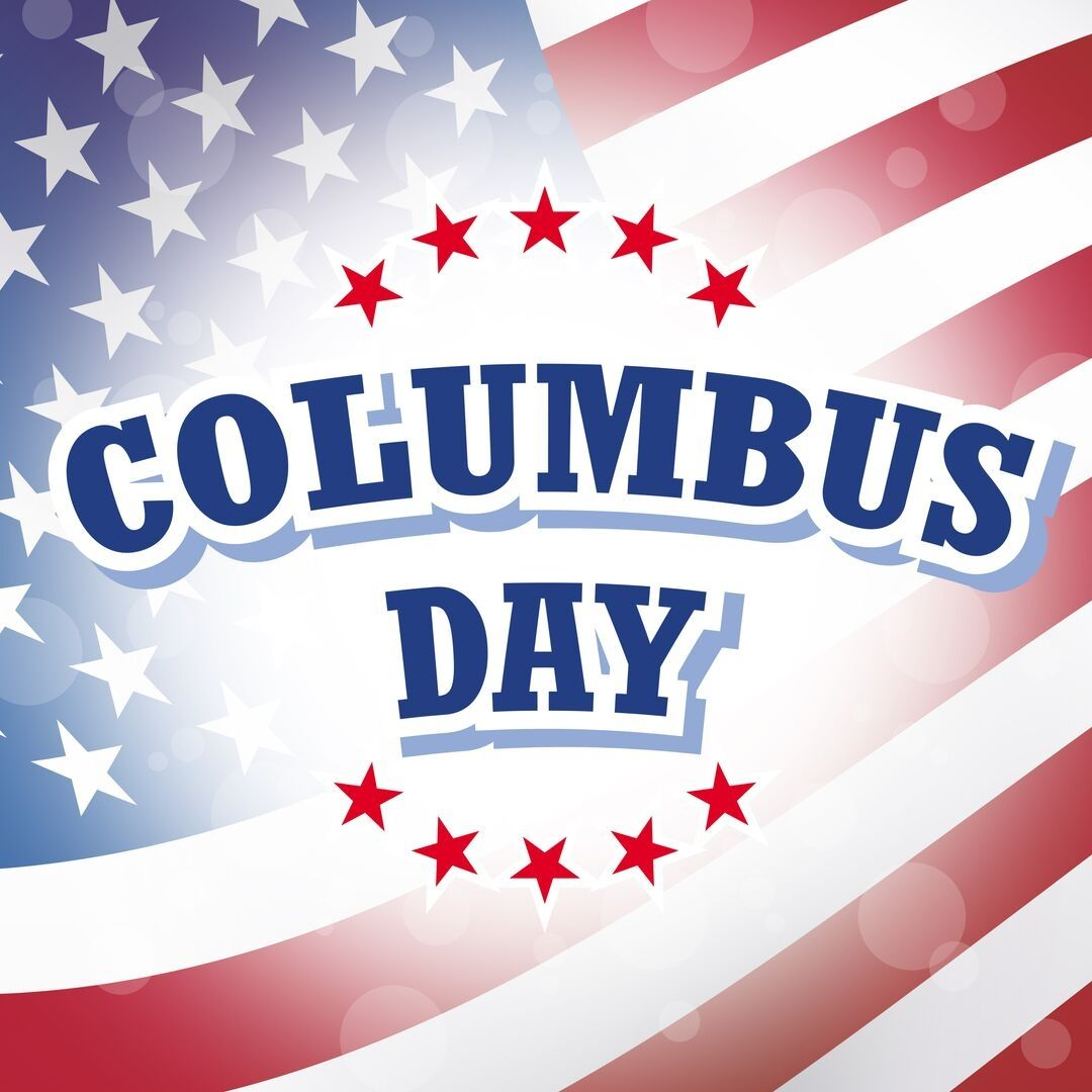 Columbus Day Is Quickly Approaching Need Decorations Or Activities For Your Classroom Visit The Turtle Shell This Week Turtle Shell Turtle Day