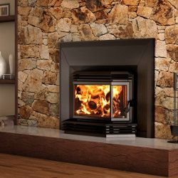 5 Differences Between Traditional Fireplaces And Fireplace Inserts