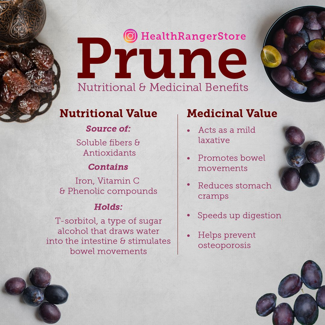38+ Are prunes good for osteoporosis ideas in 2021