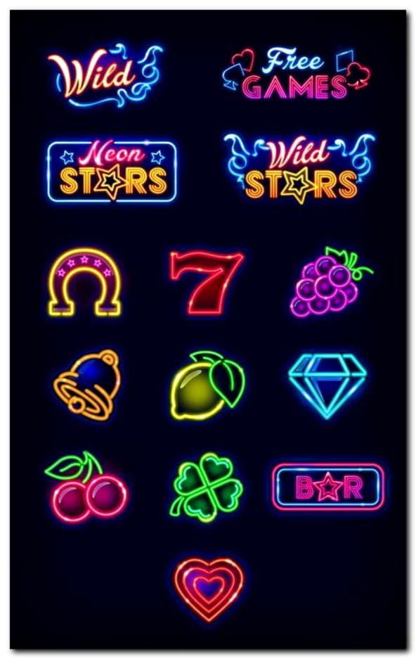 online game monopoly slot spielen in bayern