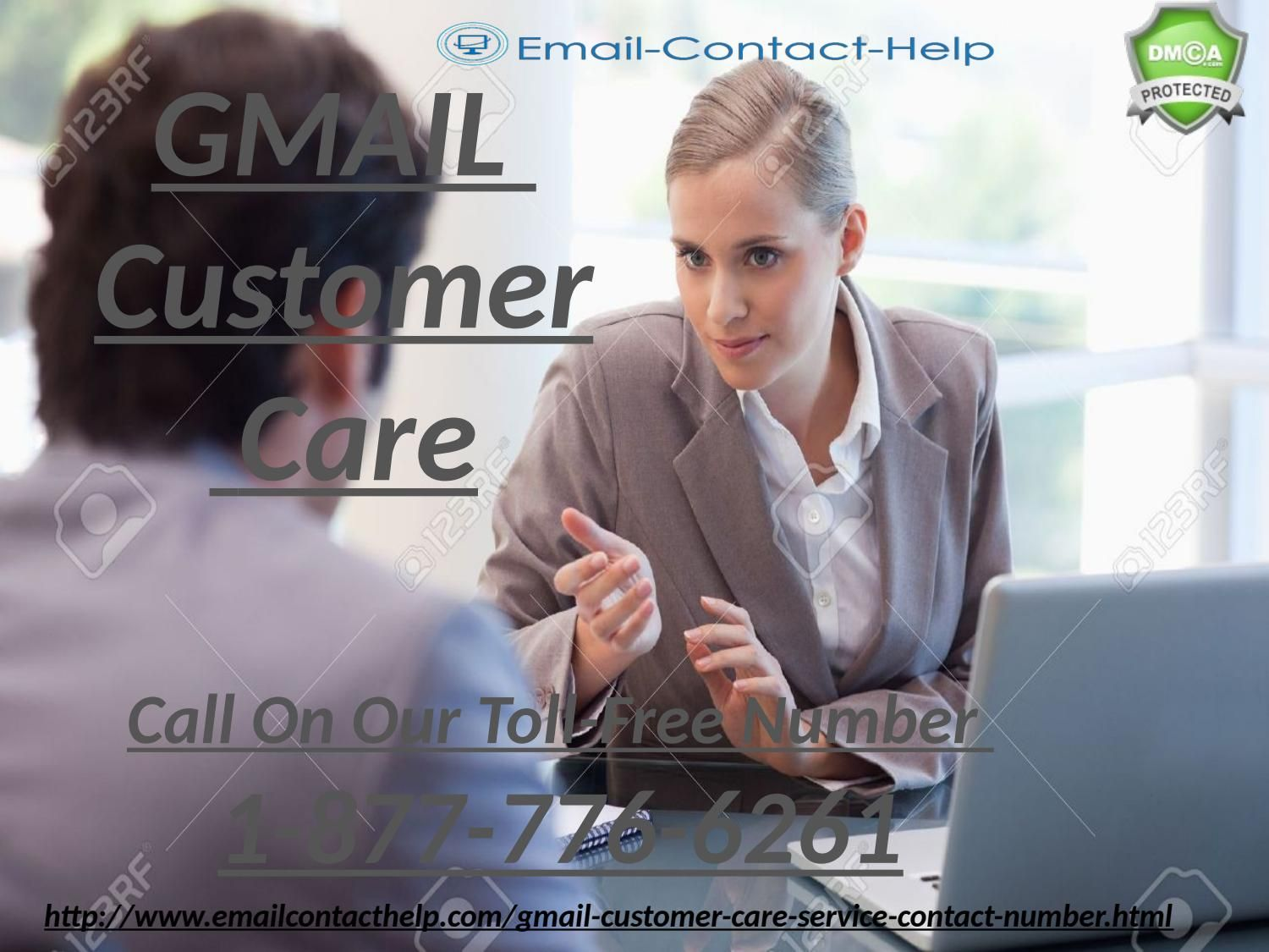 Gmail Contact Number Call at 18777766261 for Resolve