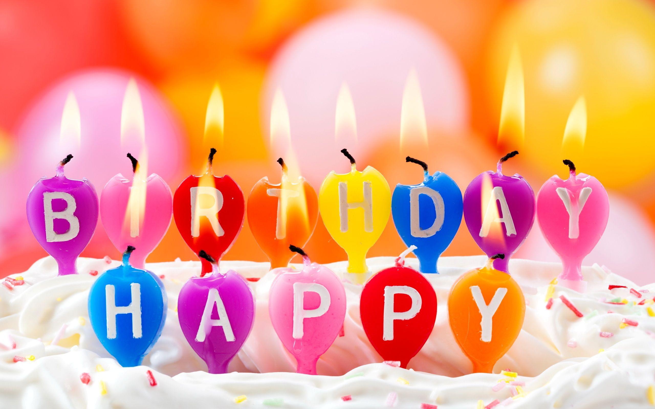HAPPY BIRTHDAY MARYA NAEEM Happy Birthday to You