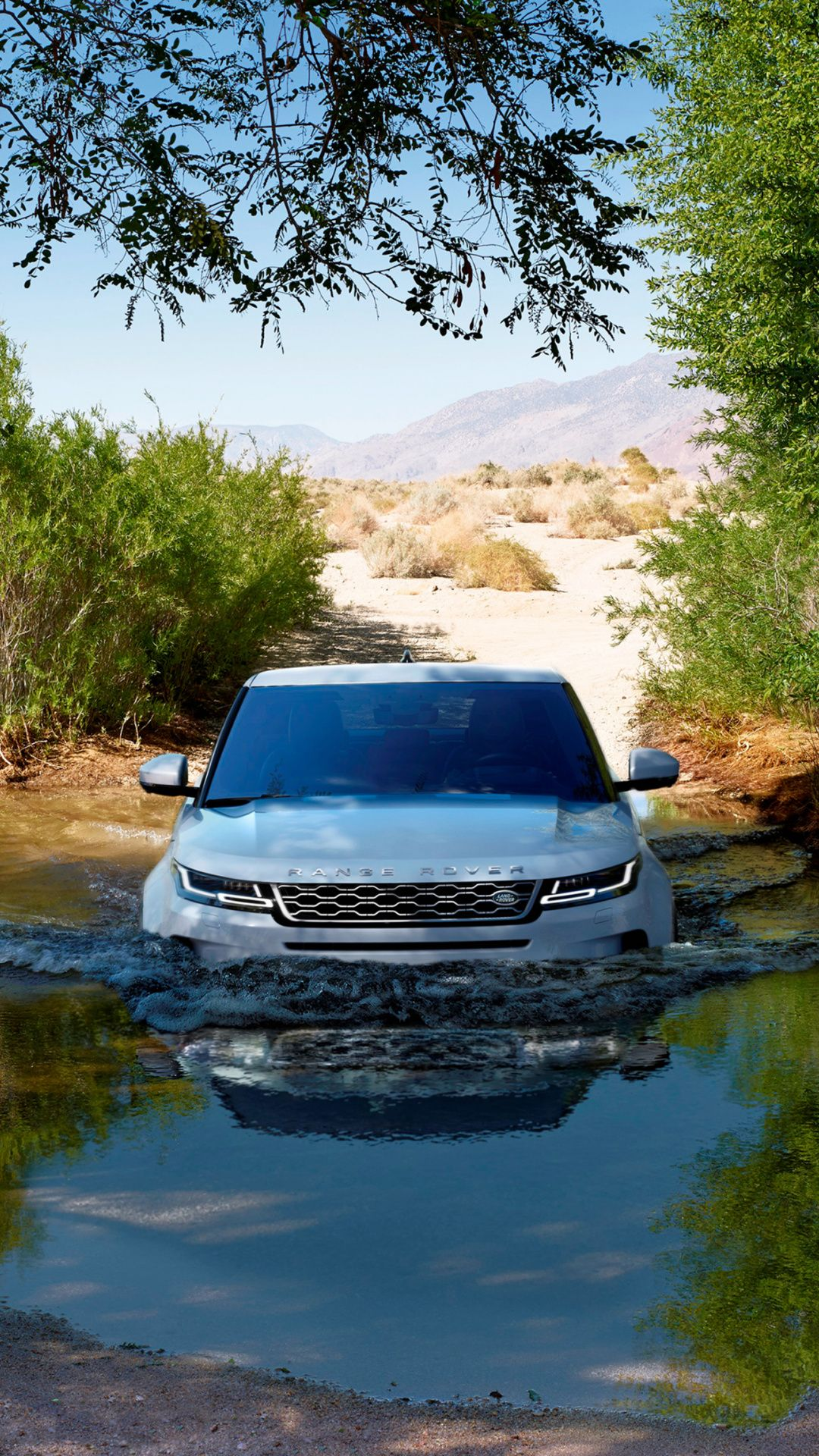 On this page you will find a lot wallpapers with 4k cars. Range Rover Car Full Hd Wallpaper Download