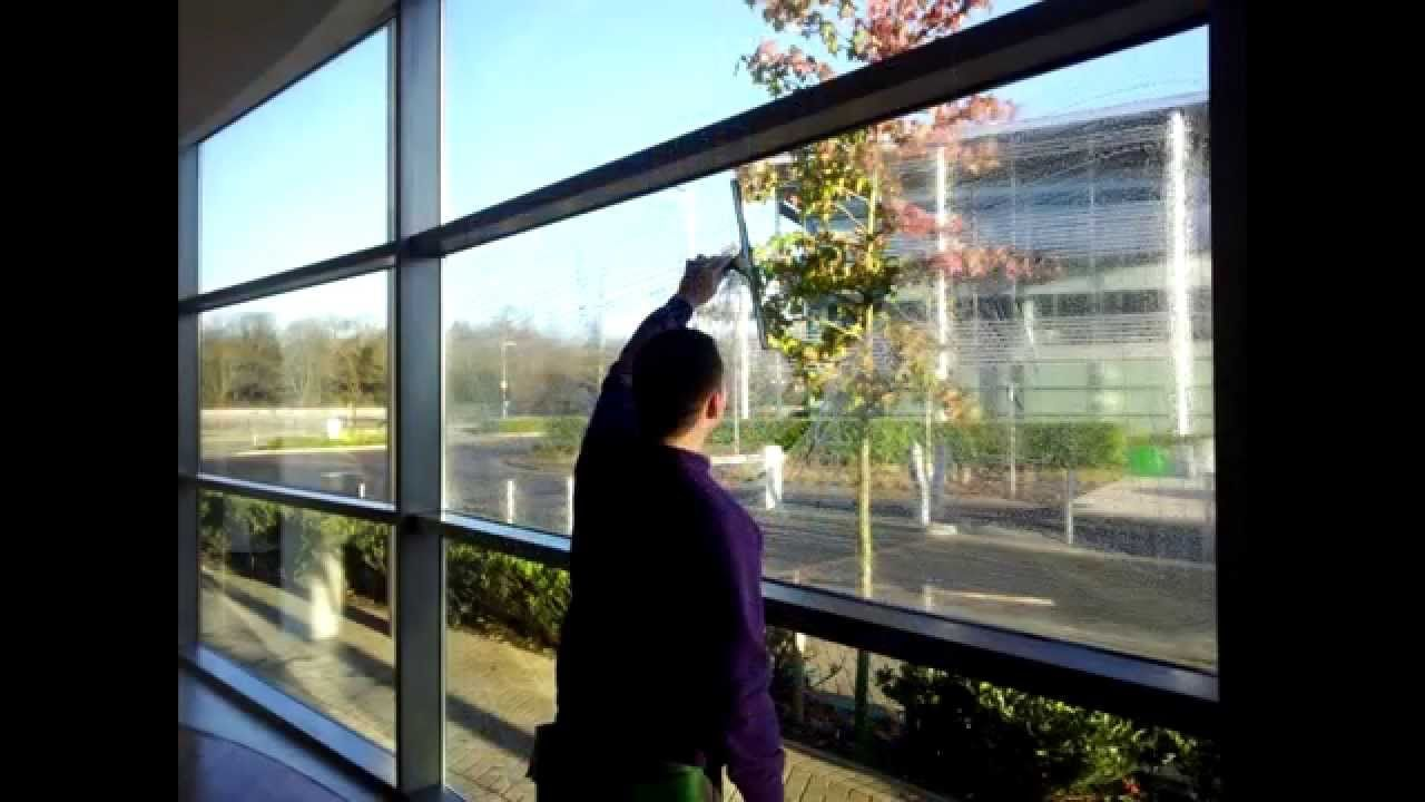 Great Solutions With The Professional Window Cleaners North Sydney